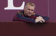 Aston Villa Bakal Mati-matian Berjuang Demi Tetap di Liga Premier - JPNN.com