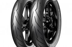 Pirelli Meluncurkan Ban Khusus Motor Matik - JPNN.com