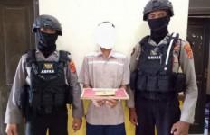 Pria Asal Aceh Utara Ketahuan Berbuat Terlarang dengan Ibu Berusia 50 Tahun, Ya Ampun - JPNN.com
