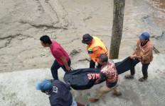 2 Nelayan Korban Kapal Tenggelam di Riau Ditemukan Tak Bernyawa - JPNN.com
