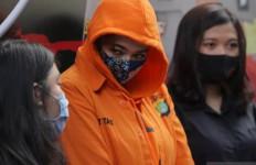 Catherine Wilson Ajukan Rehabilitasi, Polda Metro Jaya Serahkan ke Lembaga Ini - JPNN.com