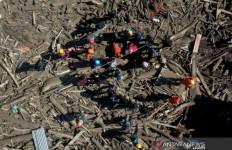 Lagi, Ada 3 Jenazah Korban Banjir Luwu Utara Ditemukan - JPNN.com