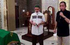 Kehilangan Mantan Stafsus, Ignasius Jonan: Selamat Jalan Menghadap Sang Khalik, Sobat - JPNN.com