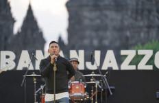 Keren! Ditutup Rio Febrian, Prambanan Jazz Online Sedot 20 Ribu Penonton - JPNN.com