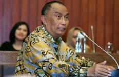 DPR Minta Minta Polisi Tangkap Pelaku Penyerangan Kantor PWI Riau - JPNN.com