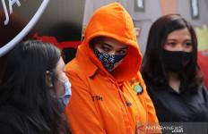 Catherine Wilson Tidak Lagi di Tahanan Polda Metro Jaya - JPNN.com