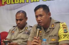 Tepergok Saat Beraksi, Napi Asimilasi Tewas Mengenaskan Ditikam Korban - JPNN.com