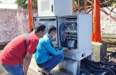 Telkomsel Pulihkan Jaringan dan Layanan di Luwu Utara - JPNN.com