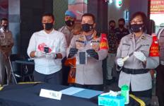 Tak Menyangka Ditipu Teman Sendiri di Lokasi Pemakaman - JPNN.com