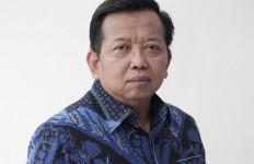 Akhmad Muqowam Nilai UU 2 Tahun 2020 Abaikan Masyarakat Desa - JPNN.com