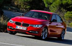 Wuih, Mobil BMW Seri 3 Ini Dijual dengan Harga Rp 16 Ribu - JPNN.com