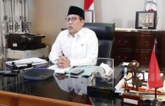Masih Bertahan, 10.026 BUMDes Tak Terdampak Covid-19 - JPNN.com