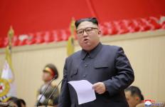 Kampus Tercinta Dilecehkan, Kim Jon Un Perintahkan Tembak Mati 4 Pejabat Partai - JPNN.com