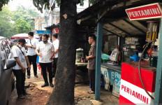 Terungkap Sidik Jari dan DNA di Pisau Dekat Jenazah Editor Metro TV - JPNN.com