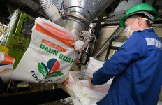 Pupuk Kaltim Siapkan Produk NonSubsidi Untuk Antisipasi Kelangkaan Musim Tanam - JPNN.com