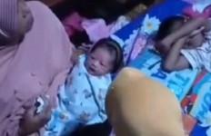 Terungkap Misteri Ibu Hamil 1 Jam dan Melahirkan, Simak Nih! - JPNN.com