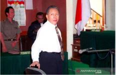 Permohonan PK JPU untuk Djoko Tjandra Dinilai Cacat Hukum - JPNN.com