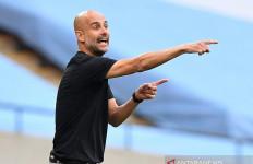 Guardiola Tak Respek Dengan Arsenal di Luar Lapangan, Mungkin Gegara Ini - JPNN.com
