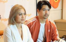 Heboh Video Syur Diduga Mirip Dirinya, Jessica Iskandar Kaget dan Bingung - JPNN.com