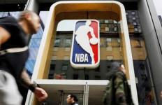 NBA Buka Kemungkinan Gelar All Star di Atlanta - JPNN.com