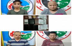 Pecatan Polisi Berulah, AKBP Andi Sampai Turun Tangan - JPNN.com