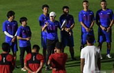 Daftar 46 Pemain Timnas U-19 Untuk Piala Dunia U-20, 3 Main di Eropa - JPNN.com