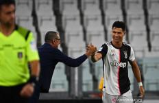 Tersisa 4 Laga Lagi, Tim-tim Ini Masih Berpeluang Salip Juventus - JPNN.com