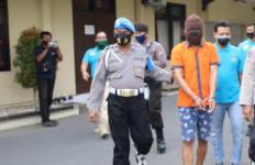 Jahat! Polisi Gadungan Ini Melanjutkan Aksinya Setelah Meminta Foto Tak Senonoh dari Bunga - JPNN.com