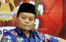 Pancasila dan Bahasa Indonesia Raib dari Daftar Mata Kuliah Wajib, HNW Sarankan Ini ke Jokowi - JPNN.com