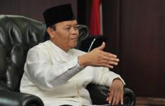 HNW Dukung Ponpes jadi Sentra Pengembangan Ekosistem Ekonomi dan Keuangan Syariah - JPNN.com