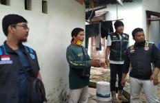 Jhon Heri ke Palembang Mencari Sang Istri, Tak Ketemu, Malah Melakukan Perbuatan Terlarang - JPNN.com