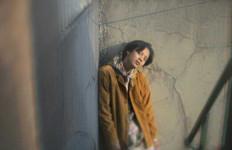 Bisma Karisma Debut Sebagai Penyanyi Solo - JPNN.com