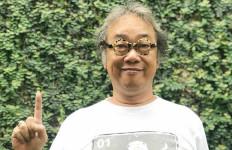 Rezeki Seniman Paling Belakangan, Ini Harapan Butet Kartaredjasa - JPNN.com