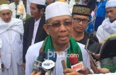 Gubernur Sutarmidji Minta Pengurus Masjid Terapkan Prokes Ketat - JPNN.com