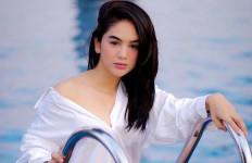 Pengakuan Hana Hanifah Soal Isu Telanjang saat Digerebek, Oh Ternyata - JPNN.com