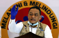 BP2MI Selamatkan Sebelas Calon Pekerja Migran Korban TPPO - JPNN.com