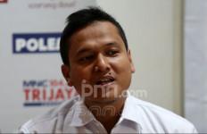 Aneh, Pimpinan DPR Tolak RDP Bahas Djoko Tjandra saat Reses Tetapi Ngebut RUU Ciptaker - JPNN.com