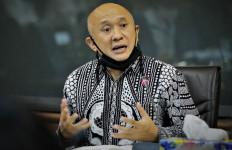 Menkop UKM: Toko Kelontong dan UMKM Jangan Menyerah - JPNN.com