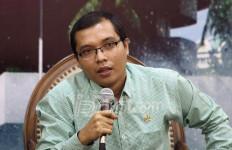 PPP Minta Jokowi Terus Bubarkan Lembaga yang Tidak Maksimal - JPNN.com