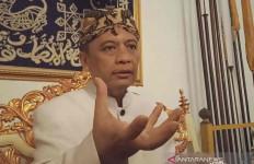 Sultan Sepuh XIV PRA Arief Natadiningrat Meninggal Dunia - JPNN.com