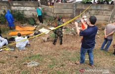 Ada Pria Mengaku Pembunuh Editor Metro TV Yodi Prabowo, Begini Ceritanya - JPNN.com