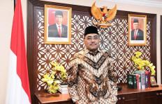 Jazilul Fawaid: Alhamdulillah, MPR Mendapat Kepercayaan dari Masyarakat - JPNN.com