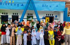 Jelang Peringatan Hari Anak Nasional, Ingrid Kansil: Perlindungan Anak Masih Sangat Lemah - JPNN.com