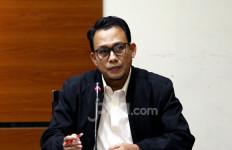 Versi KPK: Kronologi Cekcok Antara Anak Amien Rais dengan Nawawi Pomolango - JPNN.com