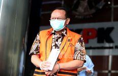 Siap Patahkan Dakwaan Suap dan Gratifikasi, Nurhadi Ogah Ajukan Eksepsi - JPNN.com