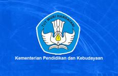 Kemendikbud Membuka Pendaftaran Beasiswa Unggulan 2020, Nih Persyaratannya - JPNN.com