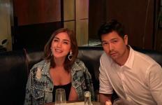 Unfollow Akun Instagram Jedar, Erick Iskandar Bilang Begini - JPNN.com