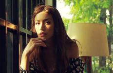 Berlibur ke Bali, Jessica Iskandar: Aku Tangis - JPNN.com