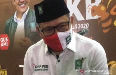 Cak Imin: Kami Berharap Bisa Menang 70 Persen - JPNN.com