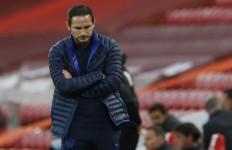 Pemain Liverpool Arogan atau Lampard Yang Sensitif Karena Chelsea Kalah? - JPNN.com